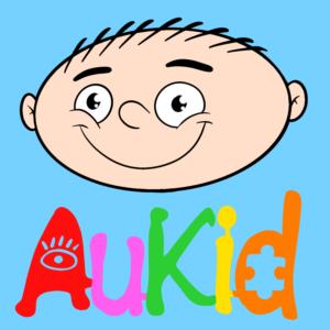 AuKid